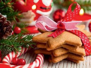 В Саянске началась акция по сбору новогодних подарков